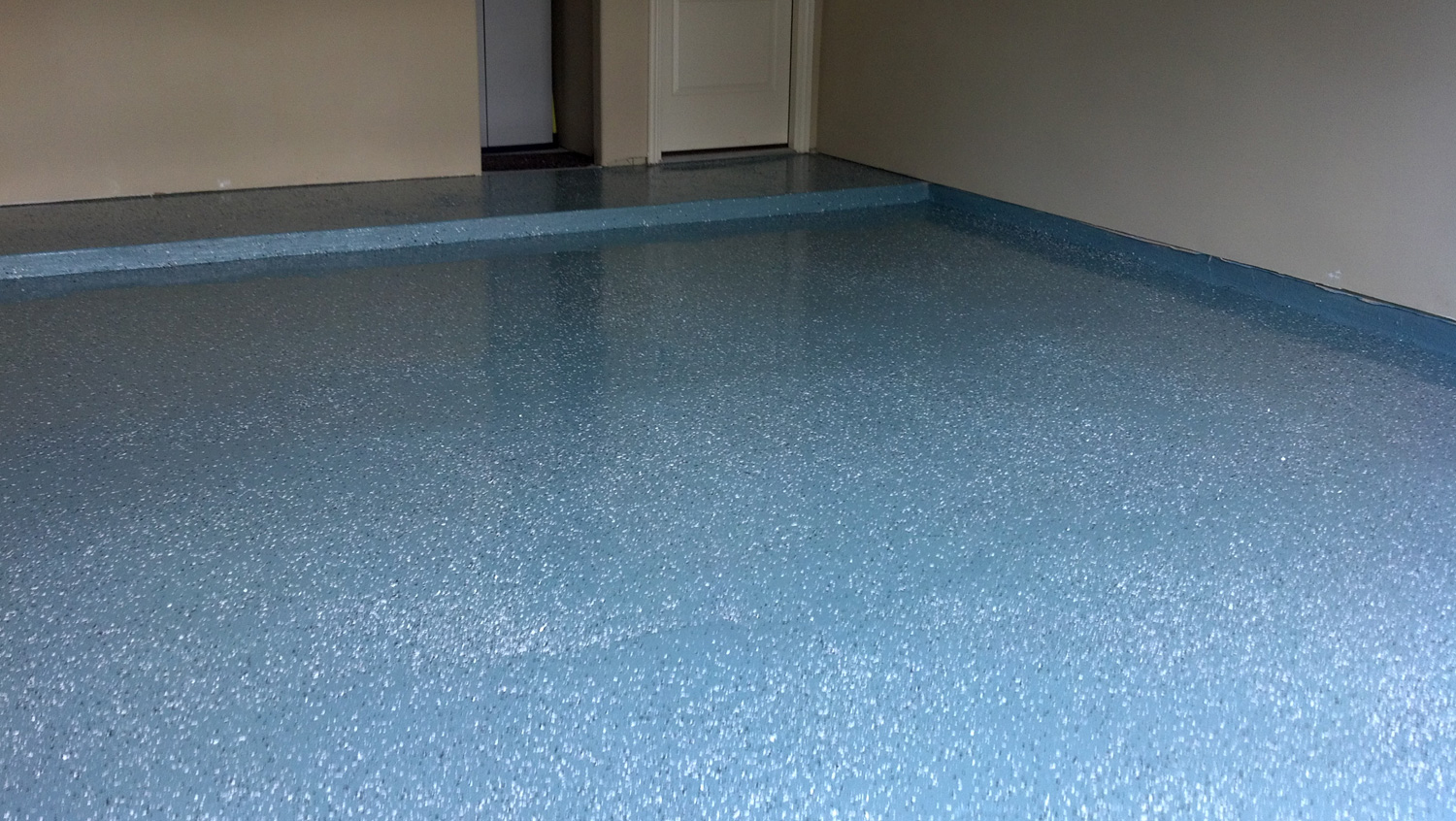 Read To Know The Best Garage Floor Coating For Your Garage