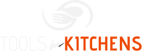 Toolsforkitchens