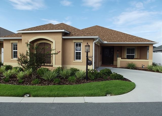 homes for in the villages fl tips to buying homes in florida villages about 577