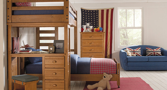 Buy the best royal queens size bedding for kids now!