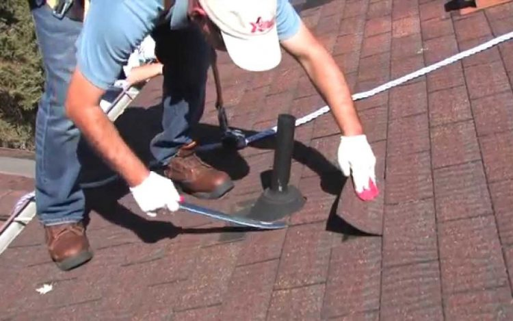 bucks county roofing contractor