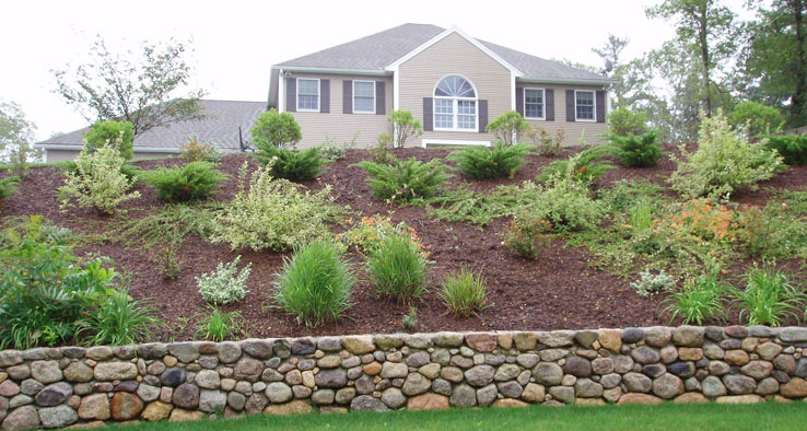 The Outstanding Benefits of Hiring a Professional Landscaper