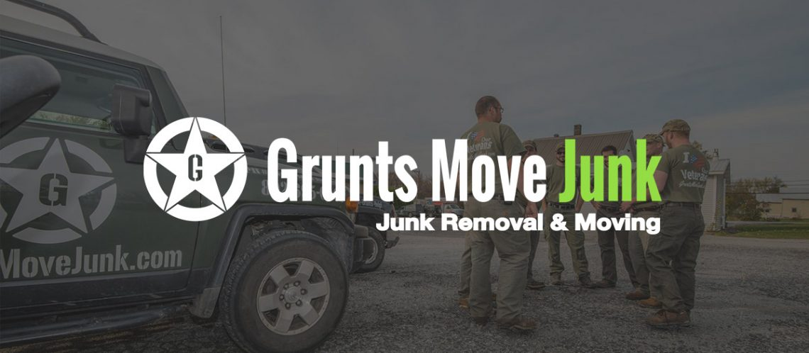 Dumpster Rental Vermont – Removal of Unwanted Junk