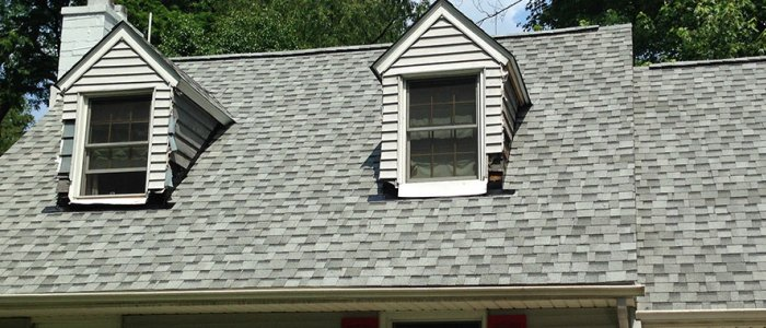 Why hire professional to install gutter