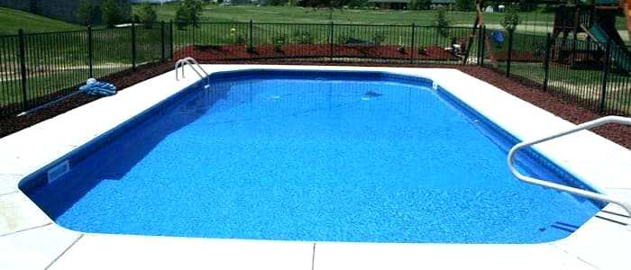 Timeless Swimming Pool Color Ideas of All The Time