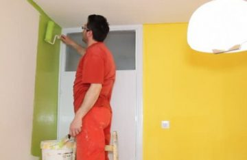 Longterm Asset Protection With Melbourne Commercial And Residencial Painters