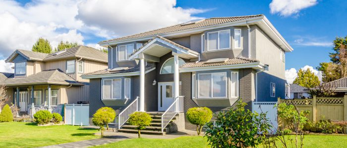 Five best tips to find the best buyer's agent for your real estate investment