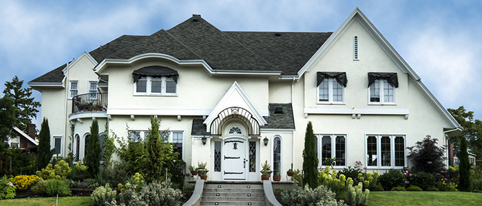 Quick Tips for Finding the Best Homes for Sale