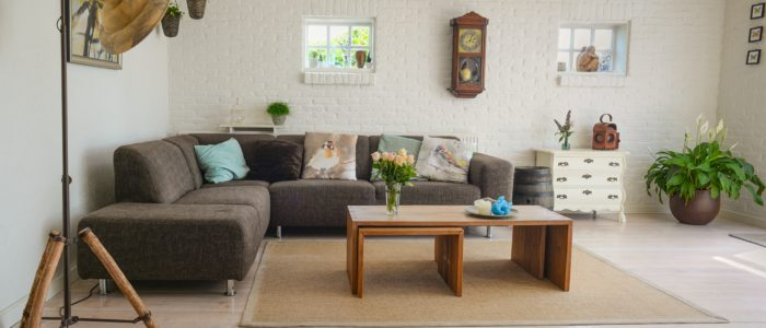 4 Tips In Buying The Best Furniture For Your Home