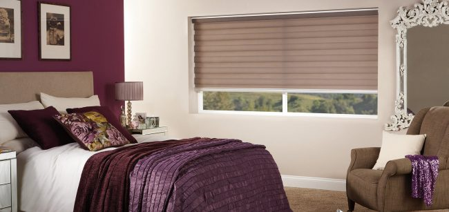 Blinds Feature You Should Look Consider