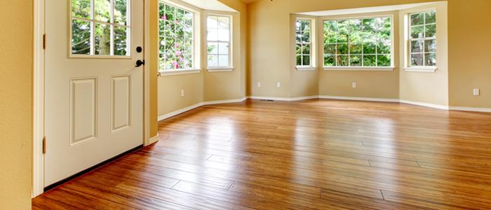 The Most Unique and Durable Concrete Floor