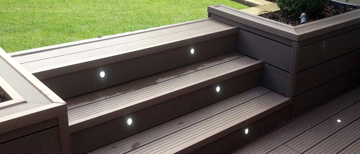 Decking Project Everything you need to know in choosing the right Timber