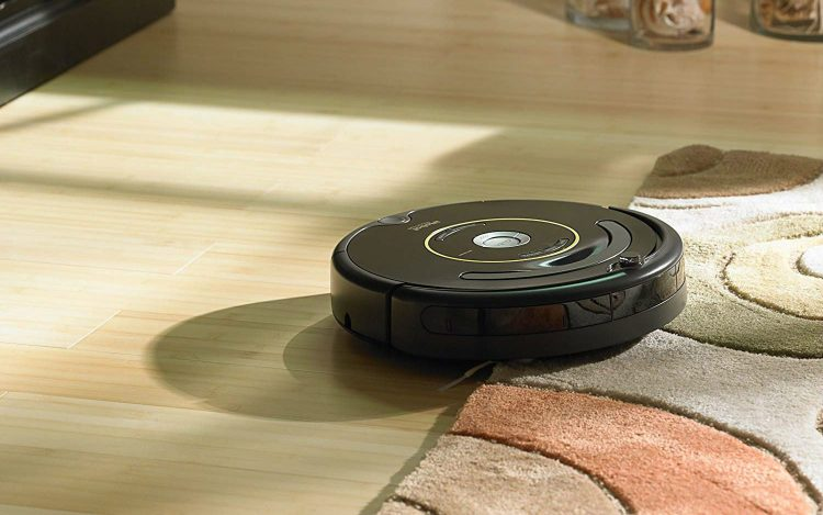 Best Roomba for Pet Hair cleaning