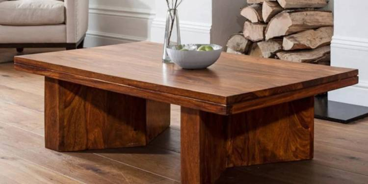 Make your home elegant with B2C furniture