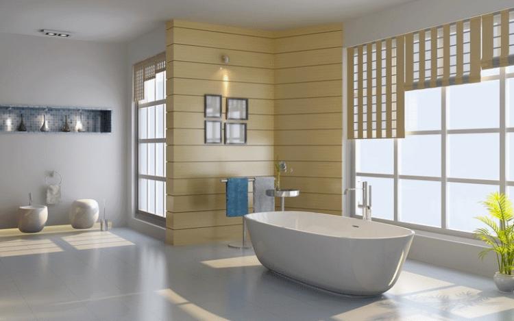 HBD Interior Design