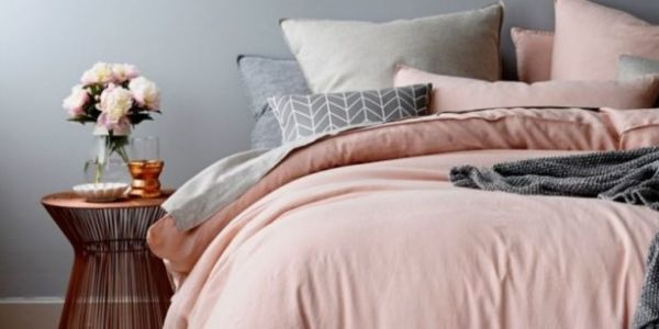 Tricks Utilized to Manage and Care Your Bed Sheets