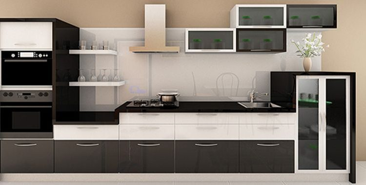 Importance of Kitchen Manufacturers for Renovation