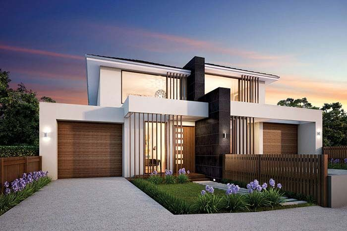 Achieve a perfect home by hiring an expert architect
