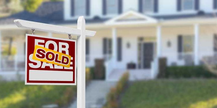 Special Property Offer Buy, Rent, And Selling Homes