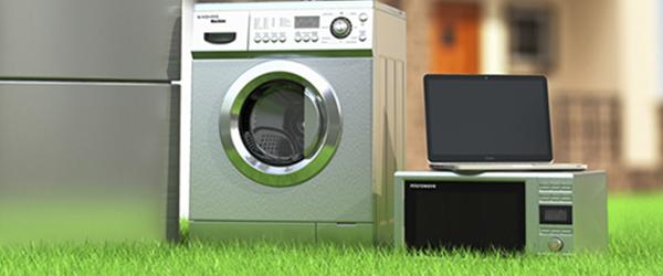 Top Benefits To Consider of Inverter vs Traditional Refrigerators