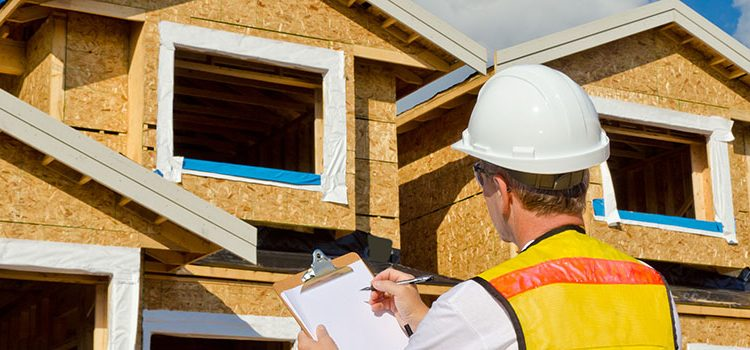 Vital Reasons Why Building And Pest Inspections Should be Considered